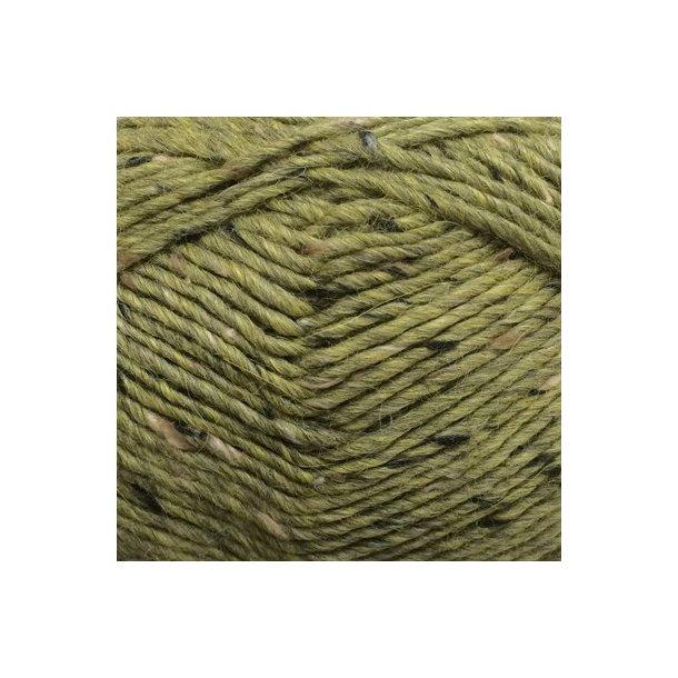 CaMaRose - Lama-tweed
