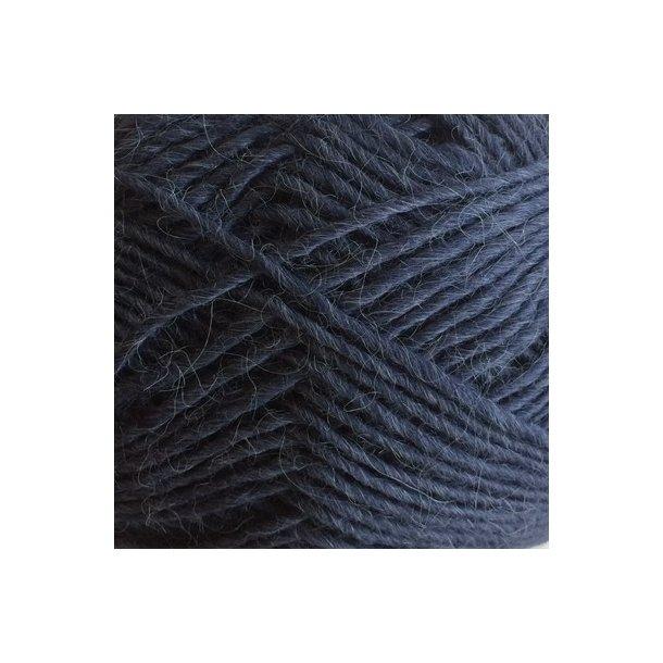 CaMaRose - Lamauld 6008 Midnatsblå