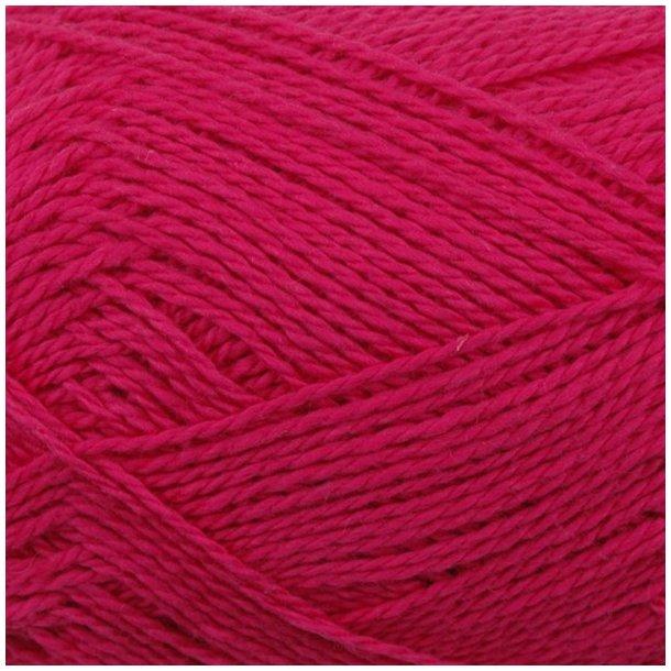 CaMaRose - Pimabomuld 3909 Pink