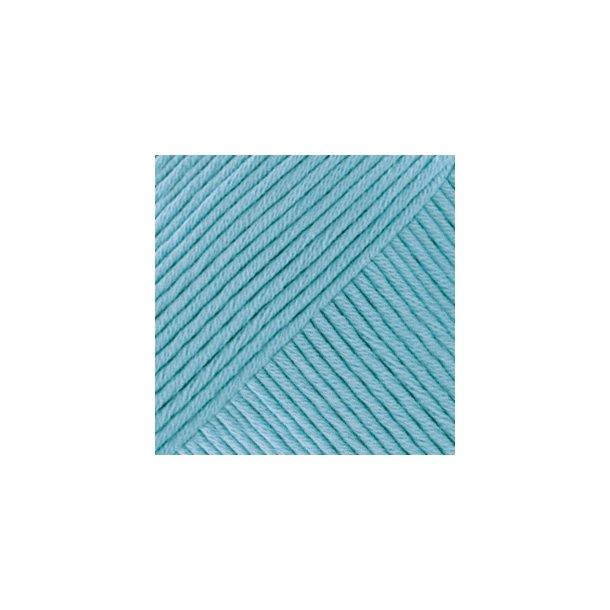 Drops Muskat 02 Lys blå