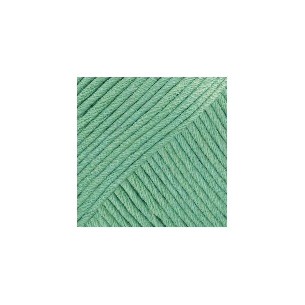 Drops Muskat 03 Mintgrøn