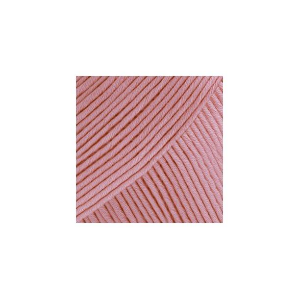 Drops Muskat 06 Lys rosa