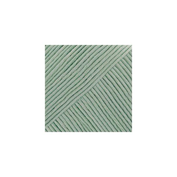 Drops Muskat 20 Lys mintgrøn