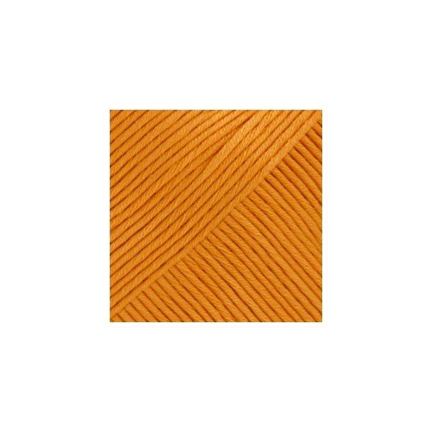 Drops Muskat 51 Lys orange