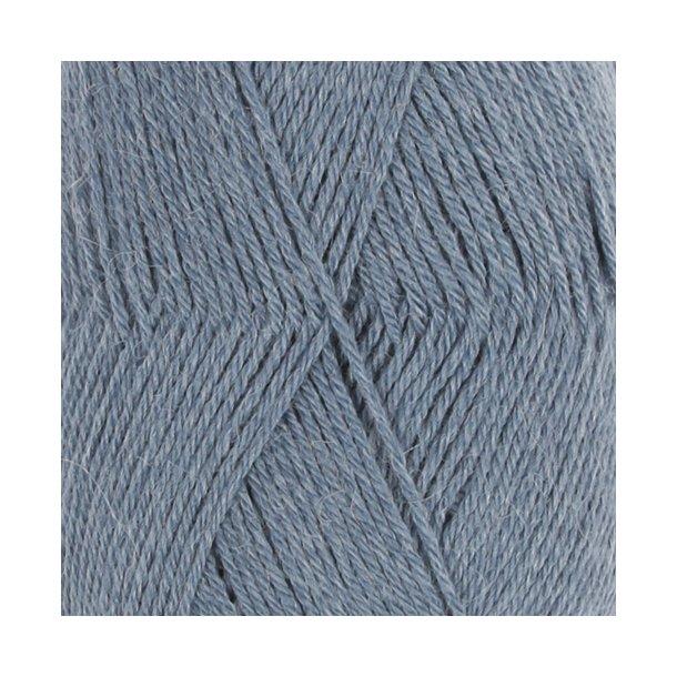 Drops Nord 16 Jeansblå
