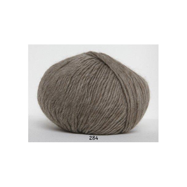 Hjertegarn - Incawool 284 Beige