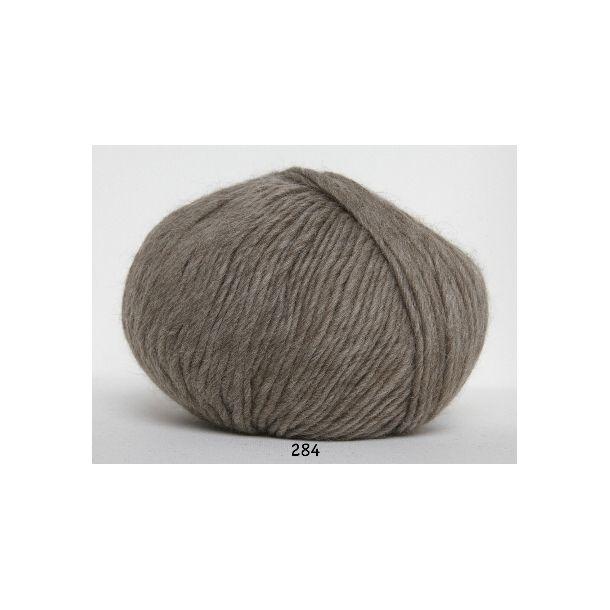 Hjertegarn - Incawool 0284 Beige