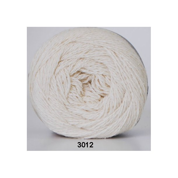 Hjertegarn - WoolSilk
