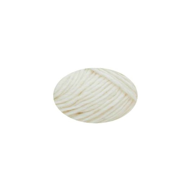 Alafoss Lopi fra Istex 0051 Hvid / White