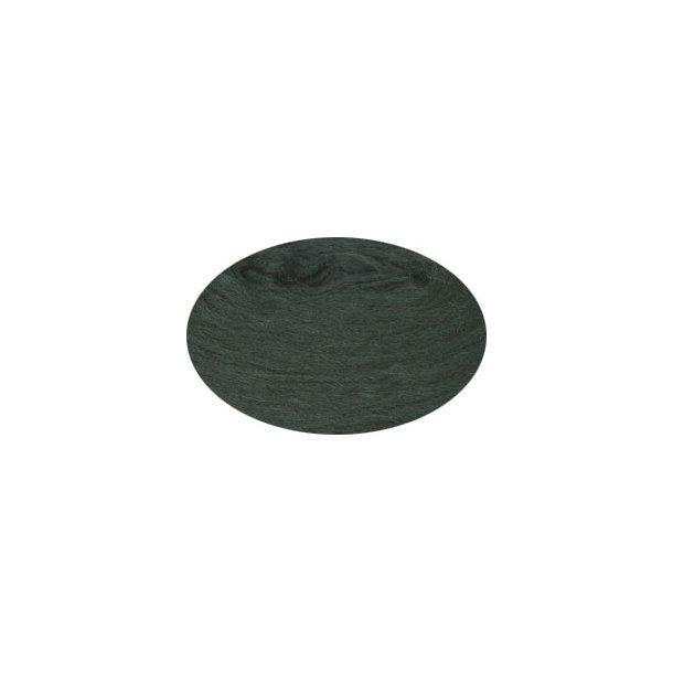 Pladegarn fra Istex - Plötulopi 0484 Dyb skovgrøn / Forest grean
