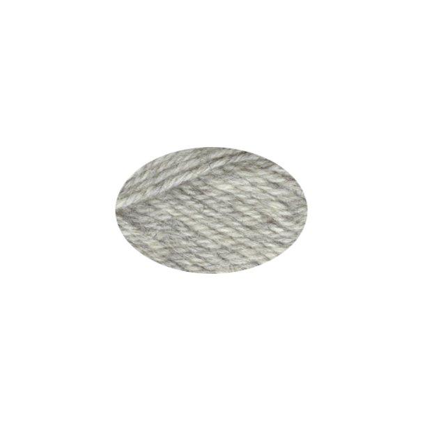 Hosuband fra Istex 0005 Grey