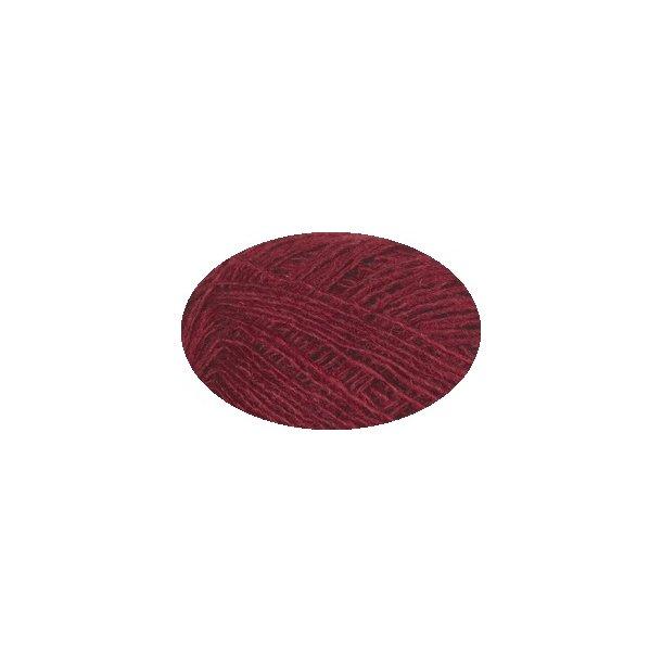 Spindegarn fra Istex - Einband  1770 Brick
