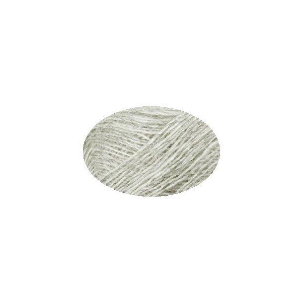 Spindegarn fra Istex - Einband  1026 Light ash heather
