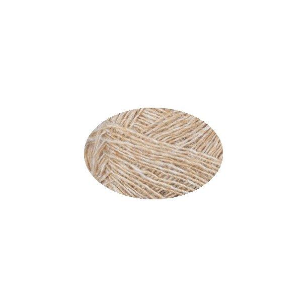 Spindegarn fra Istex - Einband  9075 Pecan heather