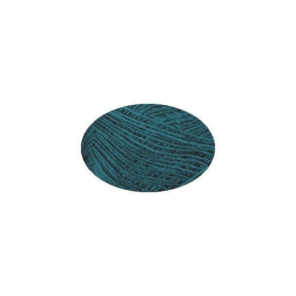 Spindegarn fra Istex - Einband  1761 teal