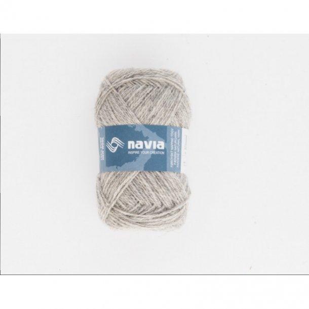 Navia - Duo 22 Lysegrå