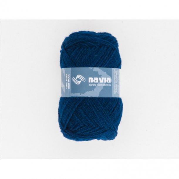 Navia - Duo 224 Marineblå