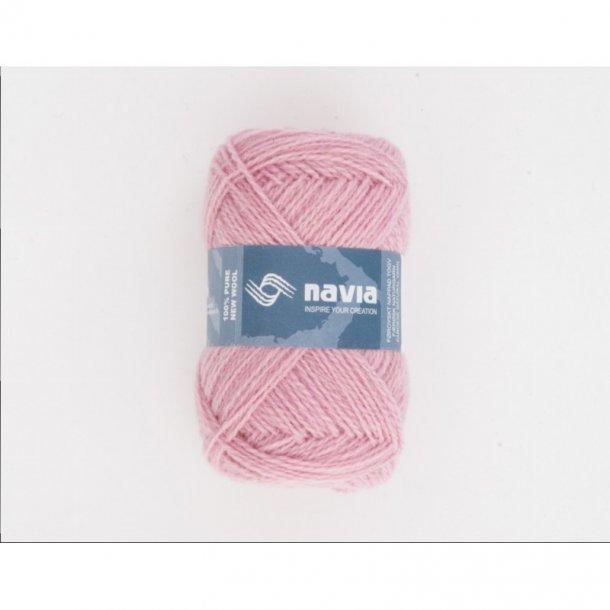Navia - Duo 232 Lyserød