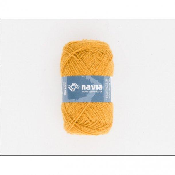 Navia - Duo 236 Karry