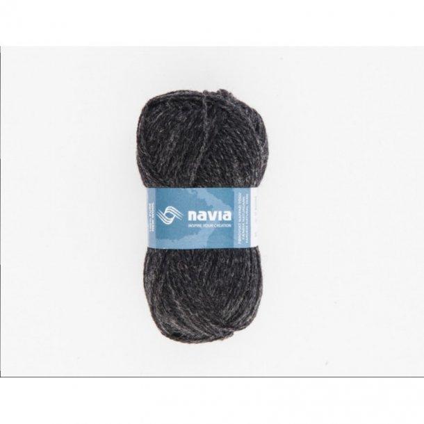 Navia - Duo 24 Koksgrå
