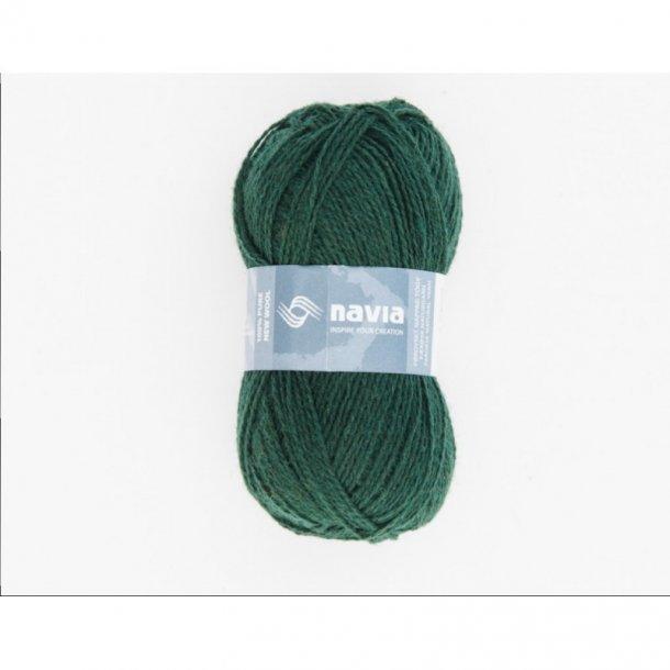 Navia - Duo 240 Mørkegrøn