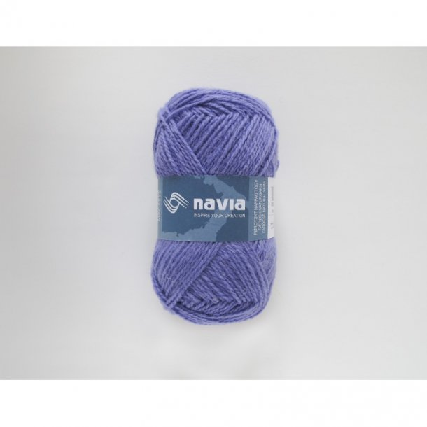 Navia - Duo 246 Lavendel