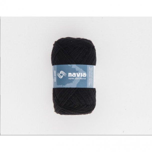 Navia - Duo 27 Sort