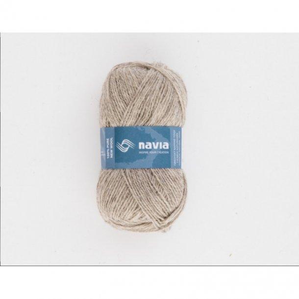 Navia - Duo 28 Sand