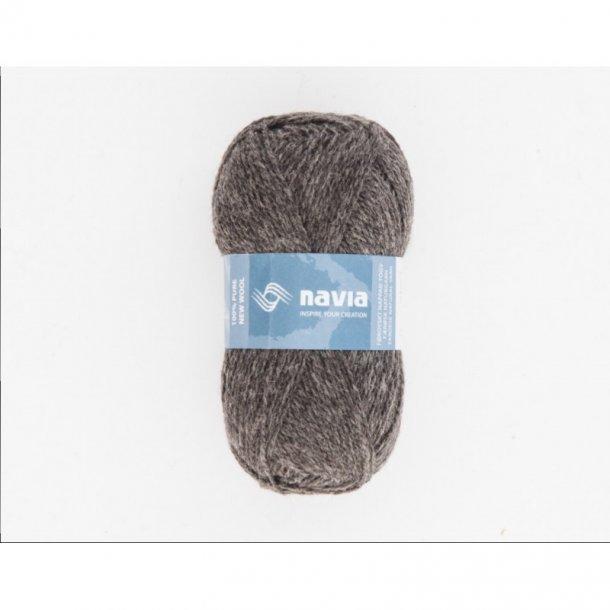 Navia - Duo 29 Eg