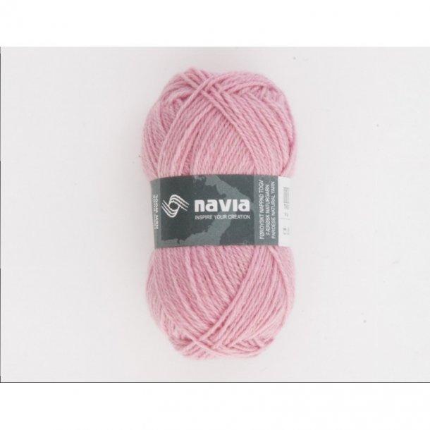 Navia - Trio 332 Lyserød