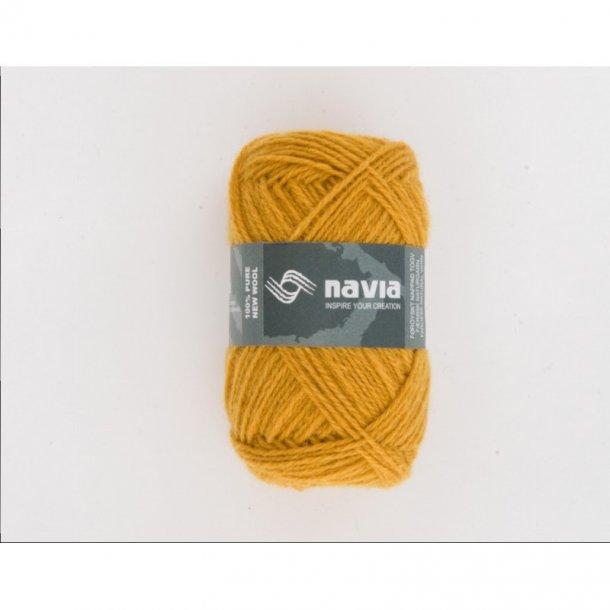 Navia - Trio 336 Karry