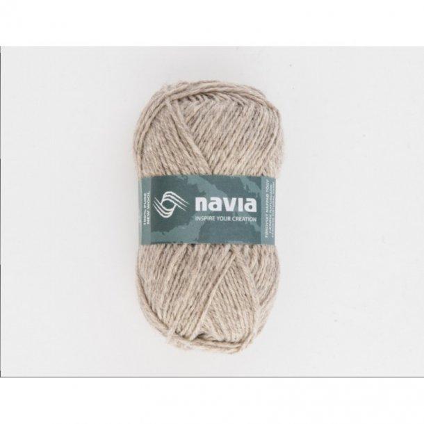 Navia - Trio 38 Sand