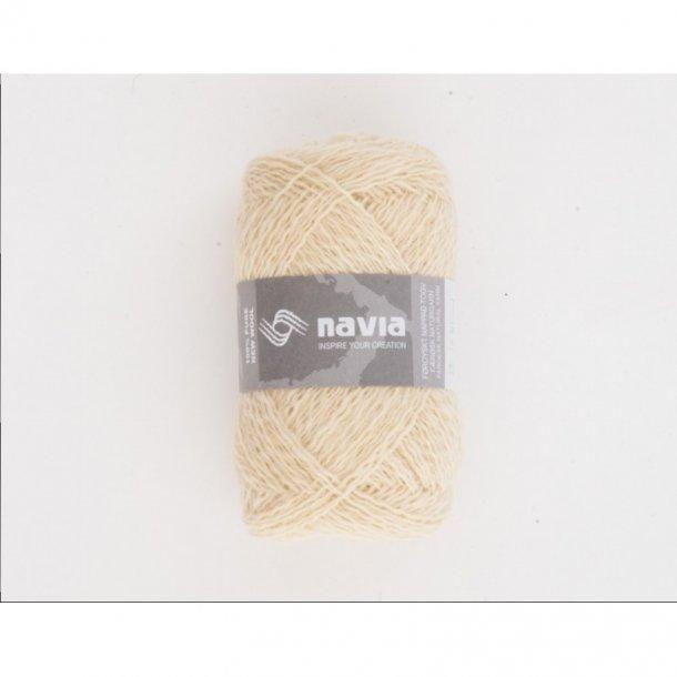 Navia - Uno