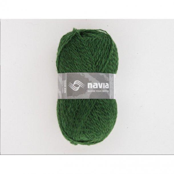Navia - Uno 113 Flaskegrøn