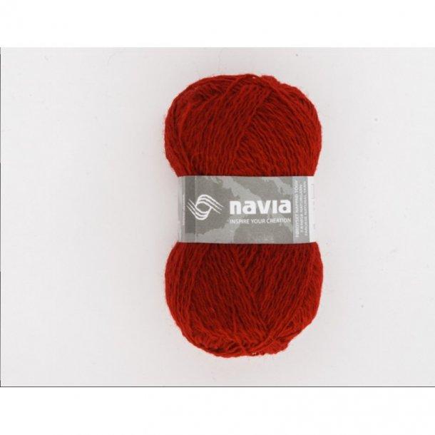 Navia - Uno 114 Rød