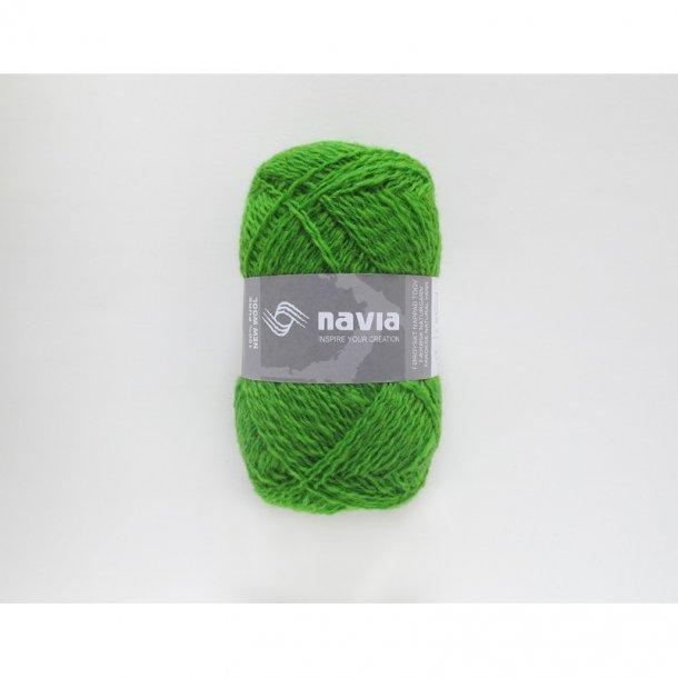 Navia - Uno 145 Frisk grøn