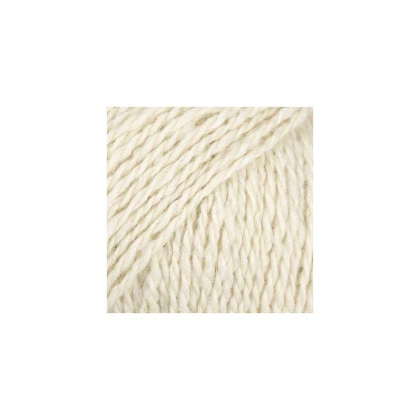 Drops - Soft Tweed