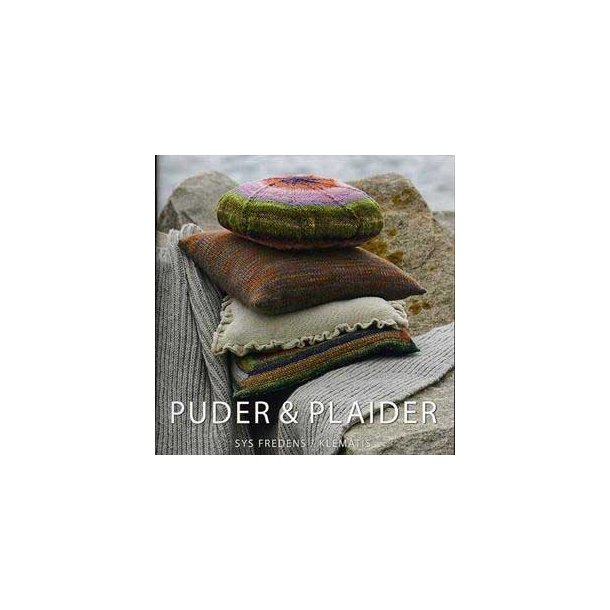 Puder & Plaider