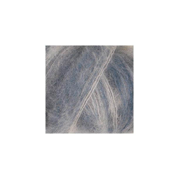 Drops KidSilk 26 Sea mist print