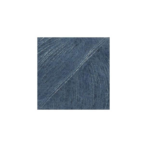 Drops KidSilk 27 Jeans blå