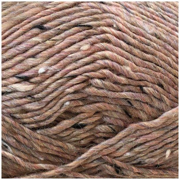 CaMaRose - Lama-tweed 6453 Pudder