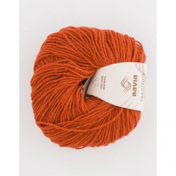Navia - Tradition 915 Orange