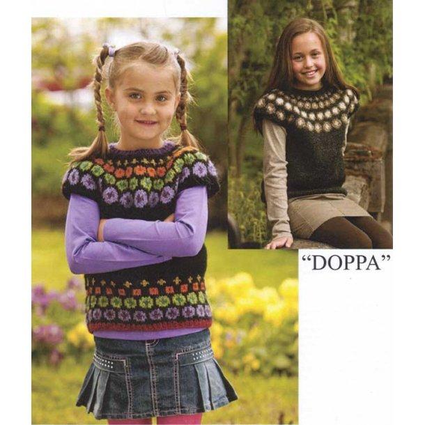Doppa