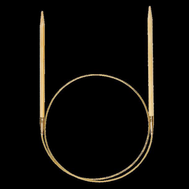 Addi Bamboo - 60 cm