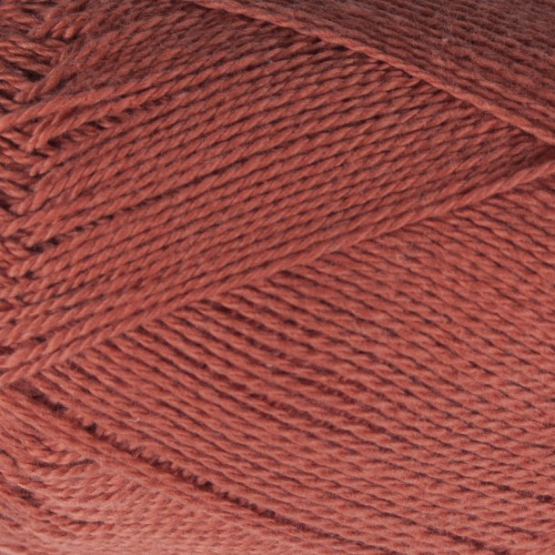 CaMaRose - Pimabomuld 3450 Bronze