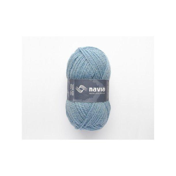 Navia - Duo 248 Aqua