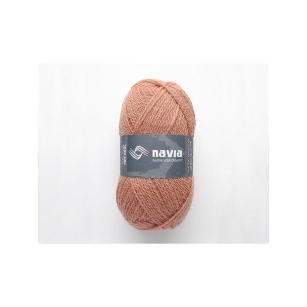 Navia - Duo 249 Vintage lyserød