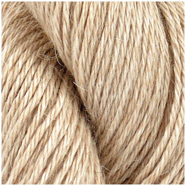 Llama silk Järbo