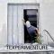 Texperimenture - Vithard - prince of knitting