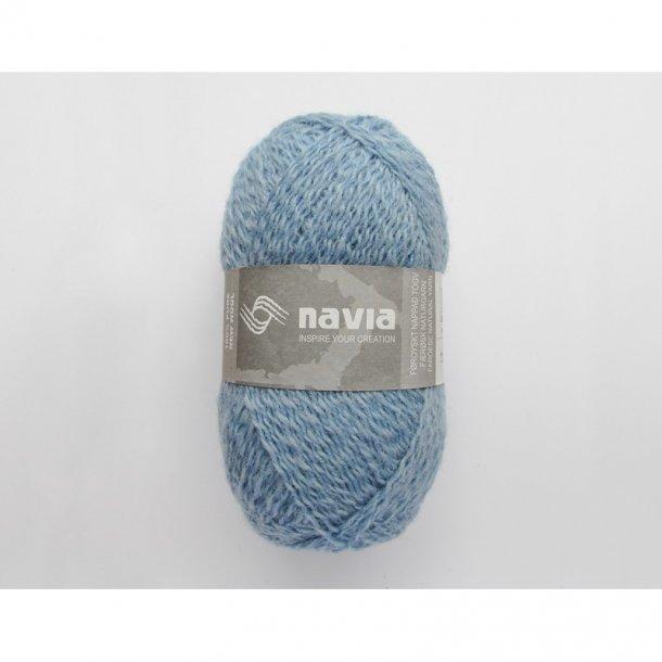 Navia - Uno 148 Aqua